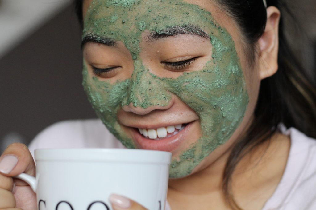 Face Masks Every Girl Needs