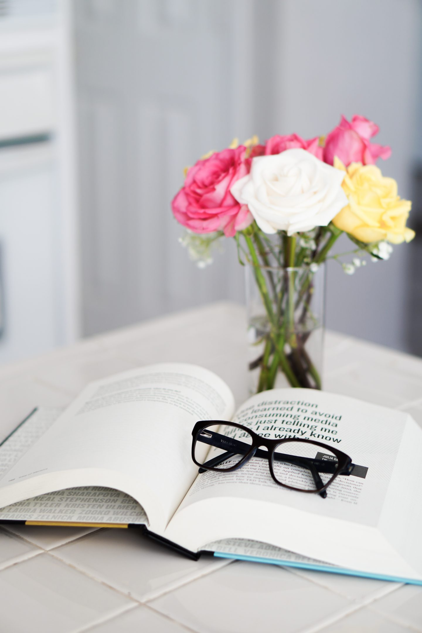 5 Books to Read in Your 20s