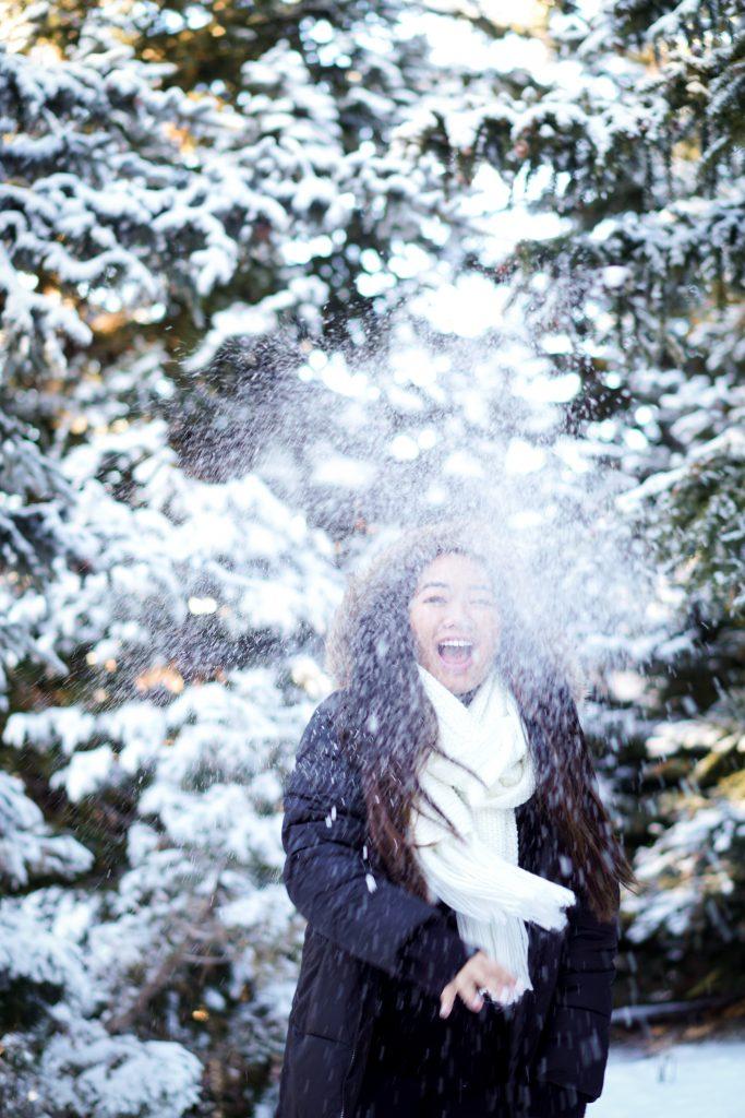 The Best Winter Coats Under $100